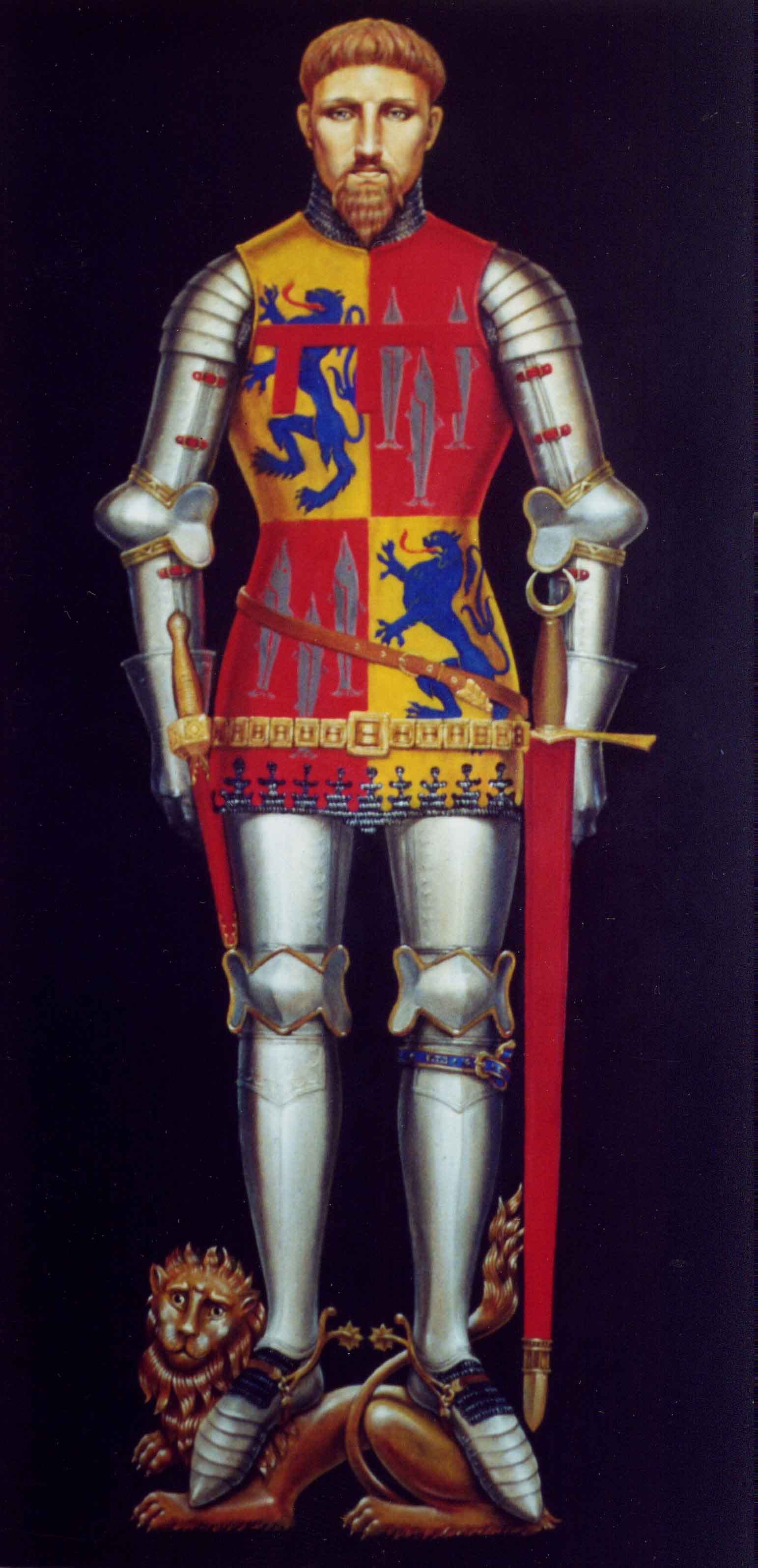 king henry iv honest hotspur One such play is henry iv part 1, where king henry iv has no queen, leading   henry does not have any set expectations of hotspur, but rather measures hal   honesty, manhood, nor good fellowship in thee, nor thou cam'st not of the blood.