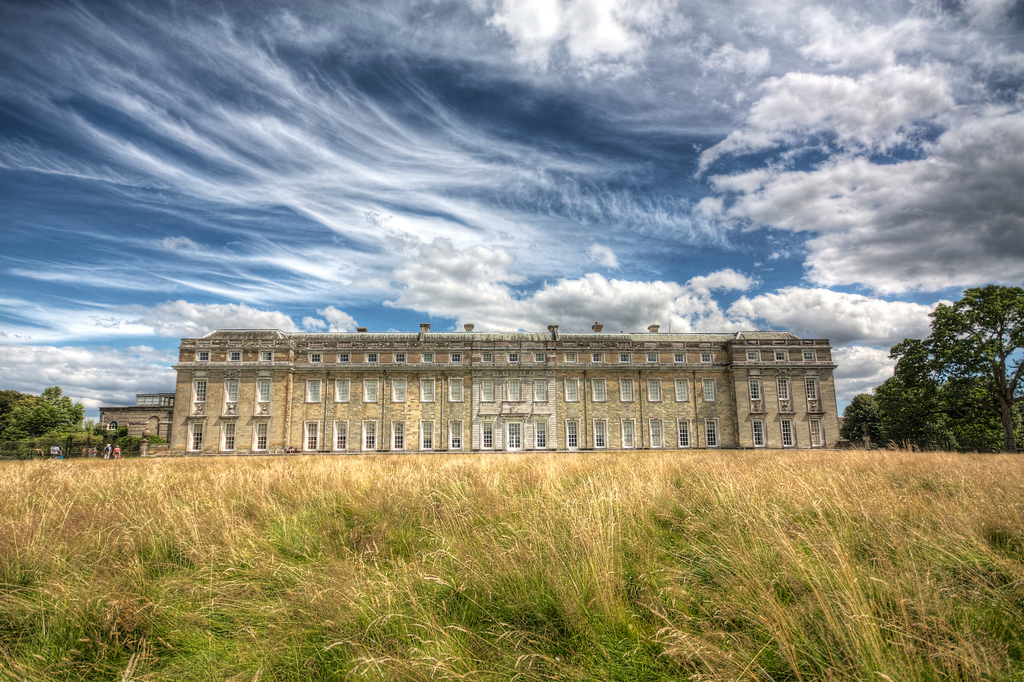 Petworth_House