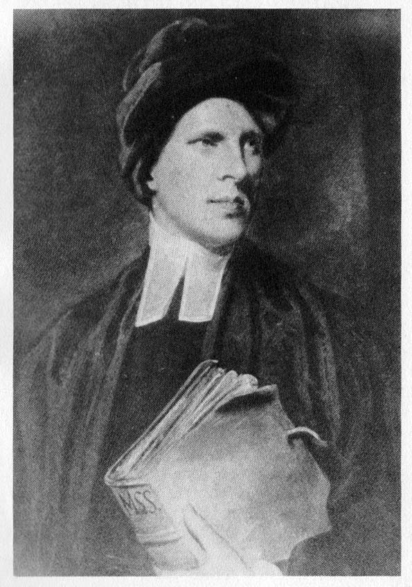 Thomas Percy Bishop Of Dromore. Said he traced his pedigree to Percies of Worcester.