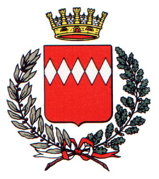 Sorrento Coat Of Arms